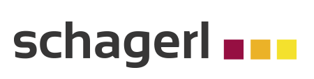Schagerl Türenkonfigurator